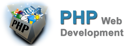 Top 8 Ideas to TRANSFORM YOUR LIFE PHP-based Custom Web Application - Image 1