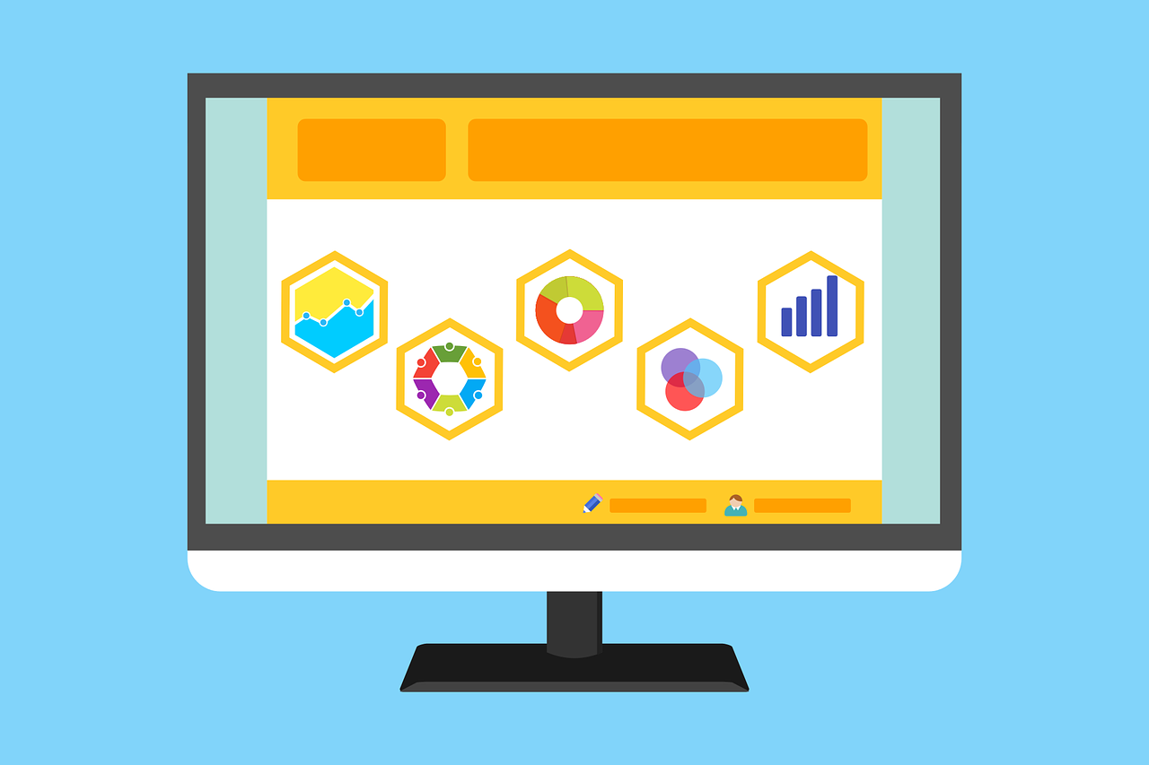 These Software Can Monitor Your Website's Performance - Image 1