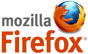 How to Manage Saved Passwords in Firefox? - Image 1