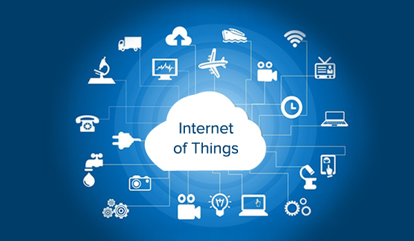 Exploring the Opportunities in App Development Furnished by IoT - Image 1