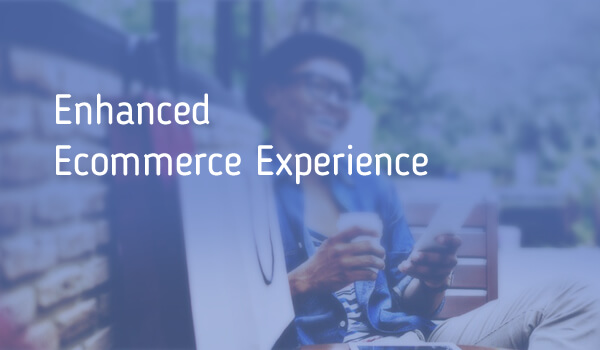Top Tips for Creating an Enhanced E-commerce Experience - Image 1