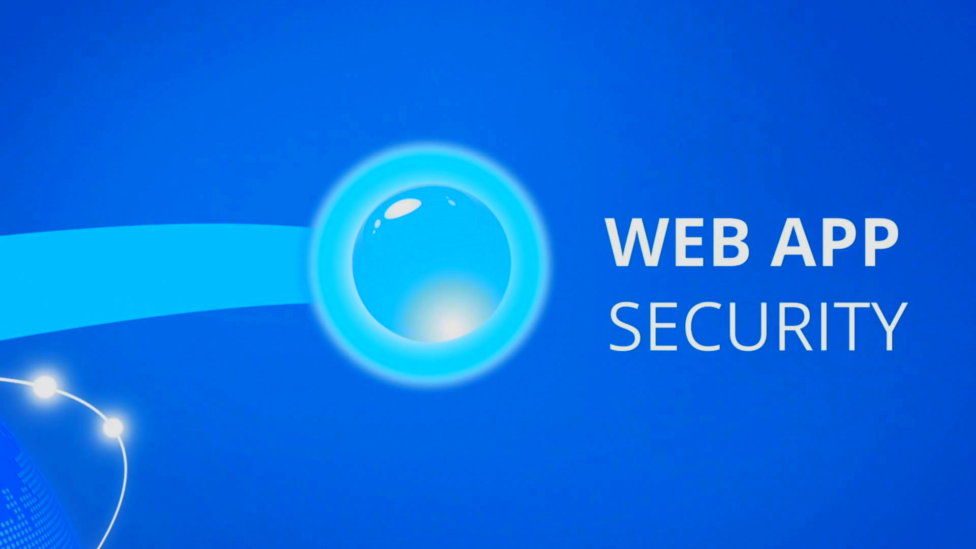 Seven Detection Tools to Enhance Security of your Web Application - Image 1
