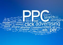 Five Ways to Improve Your Pay-Per-Click Campaigns - Image 1