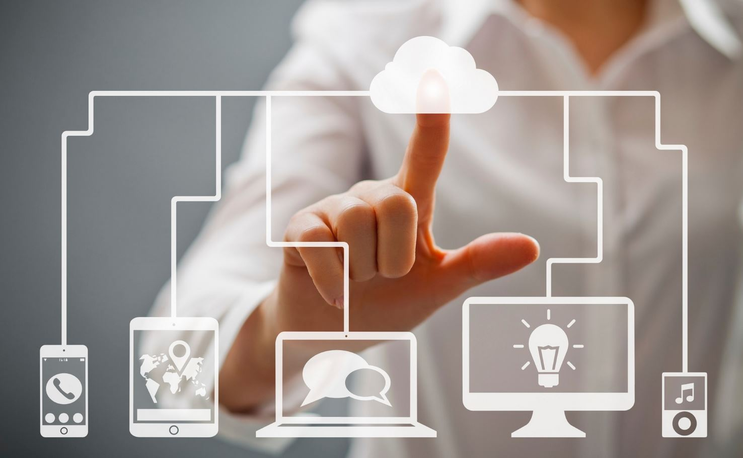 How Cloud-Based Communications Improves Business Operation - Image 1