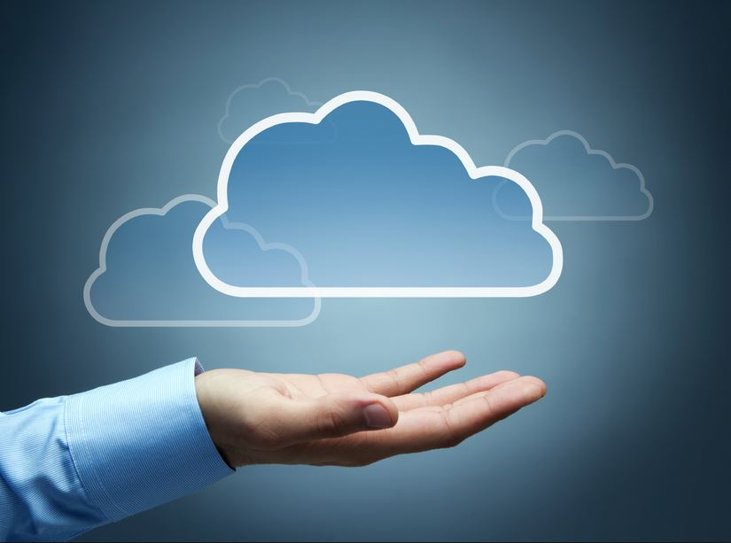 The Benefits of Using Cloud Communications Systems in Business - Image 1