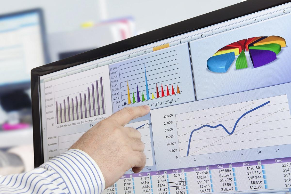 Project Management: 4 Ways Technology Improves Business Organization - Image 1