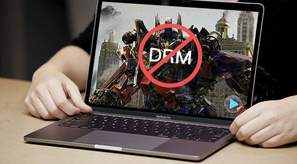 What is DRM & How to Remove them from Digital Files - Image 1