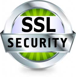 Will an SSL Certificate Fully Protect my Customers? - Image 1