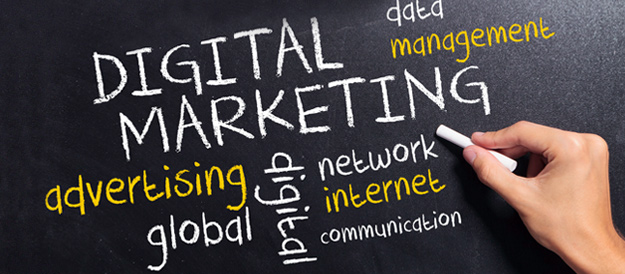 What it takes to be a Digital Marketer? - Image 1