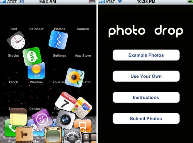 5 Great iPhone Apps to Befool Your Friends - Image 4