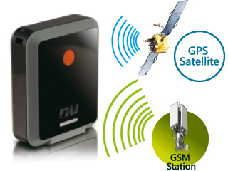 Real-time GSM tracking for the vehicles - Image 1