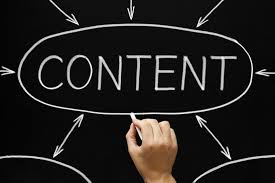 What to Expect from Your Online Content Strategy - Image 1
