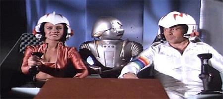 Can robotics beget a new millennium of super professionals? - Image 1