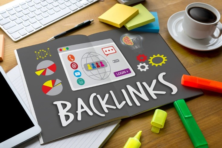 Best ways to build free back links to improve rankings - Image 2