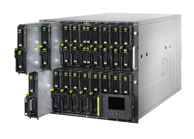 Some Hazards of Choosing Cheap Dedicated Servers India - Image 1