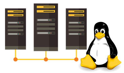 Can Cheap Linux Dedicated Server Hosting Minimize Your Cost? - Image 1
