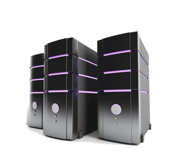 Is Dedicated Server Hosting Right For You? - Image 1