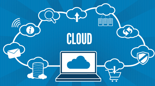 Striking Features of Public Cloud Hosting for Small Enterprises - Image 1