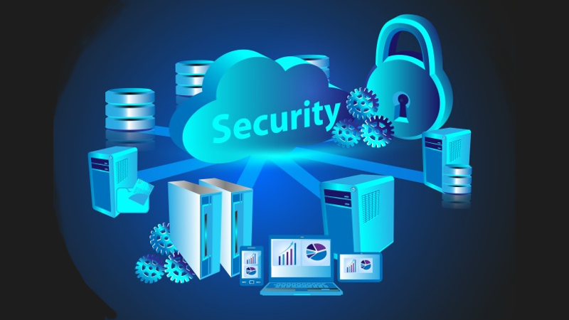 Reasons Why Cloud Security Services Could Be Just Right For You - Image 1