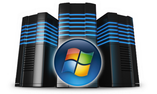 Why You Should Consider Window Web Hosting for Your Business - Image 1