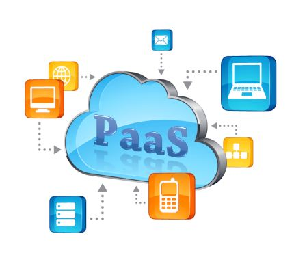 What are the Key Benefits of PaaS Hosting in India? - Image 1