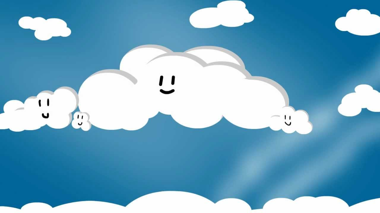 Hosting Apps in the Cloud - Image 1
