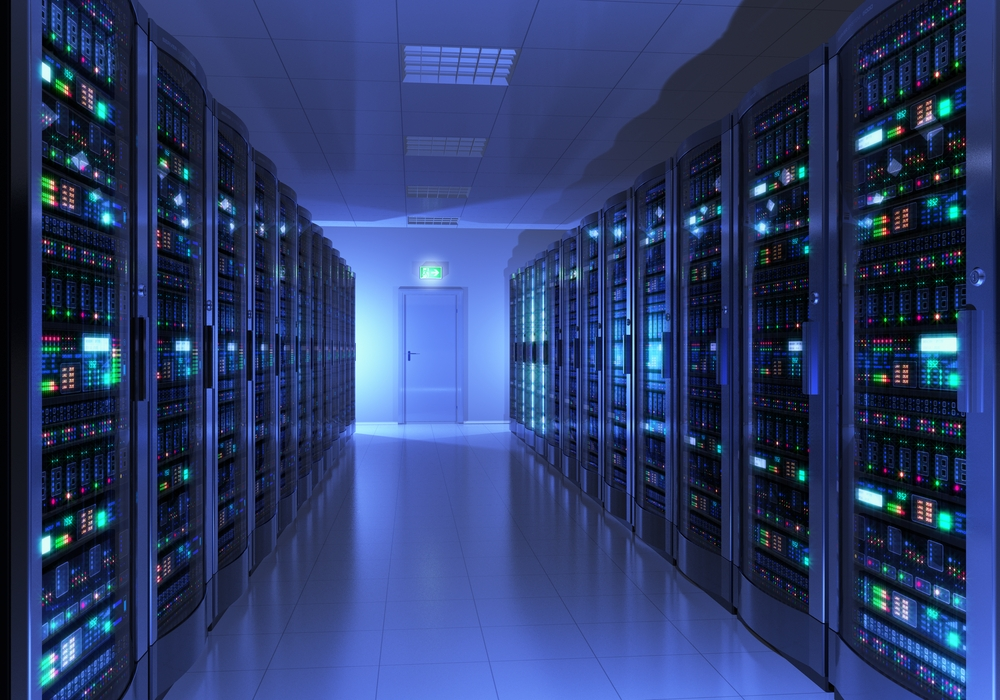 Choosing from the Available Server Colocation Services in India - Image 1