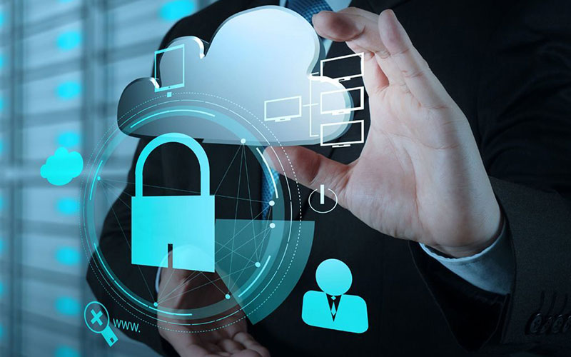 Top Tips to Get the Best Cloud Security Providers - Image 1