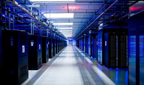 What Benefits Can Your Business Get from a Robust Data Center in India? - Image 1
