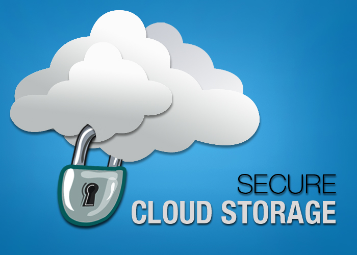 The Benefits and the Uses of Cloud Storage Providers - Image 1