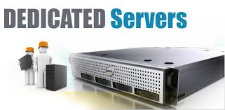 Get Better Control and Reliability with a Dedicated Server - Image 1
