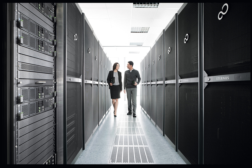 Questions to Ask Data Center Service Providers in India - Image 1