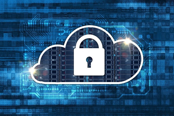 Factors To Check For When Choosing A Cloud Hosting Provider - Image 1