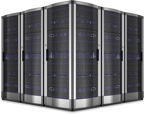 Is it a good idea to choose a Cheap VPS Hosting Provider in India? - Image 1