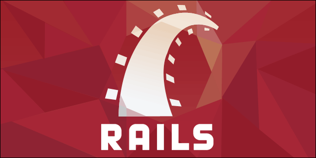 Ruby on Rails Web Application Development Trends of 2017 - Image 1