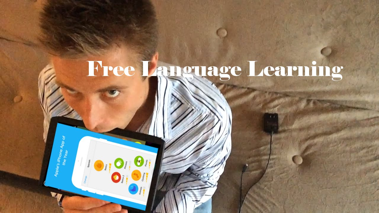 5 Best Android Apps for Learning Spanish - Image 2