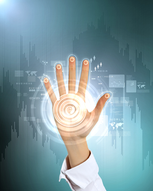 5 Technologies Small Businesses Need to Adopt for 2014 - Image 1