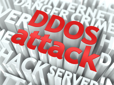7 Ways to Fight-Off DDoS Attacks - Image 1