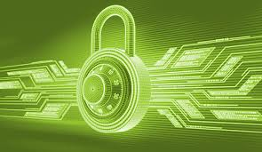 Best Practices for MySQL Encryption - Image 1