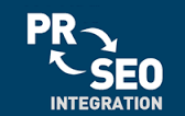 The Integration of PR and SEO - Image 1