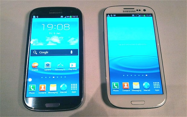 Top Ten Accessories Each Smartphone Owner Should Have - Image 1