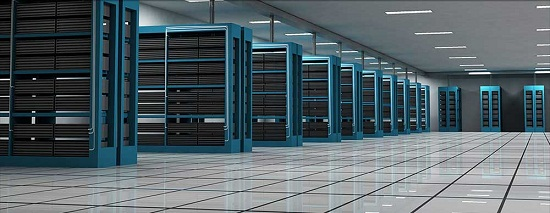 Are Cheap Web Hosts The Best Hosting Solution? - Image 1