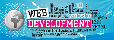 Tips to Follow When Looking for a Web Design Service - Image 1