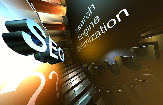 10 SEO Questions with Straight Answers - Image 1