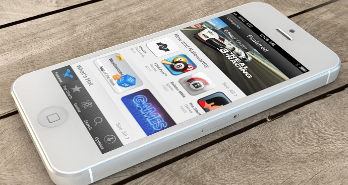 Smartphone Applications for Android and iOS That Would Help You Stay Fit - Image 1