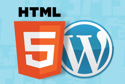 What Benefits And Changes Has HTML5 Arrived With - Image 1