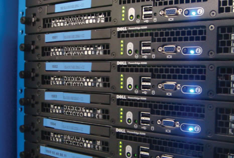 China VPS Review: The best replacement for Dedicated Hosting in China - Image 1