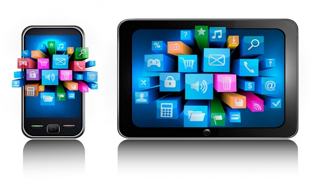 Why New Developers Should Be Developing Apps For Android - Image 1