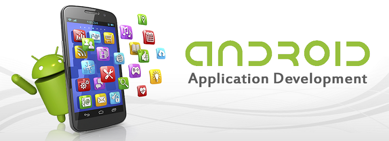 Importance Of Android App Development For Your Business - Image 1