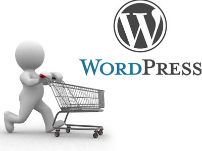 Best Free Ecommerce Plugins for WordPress - Image 1